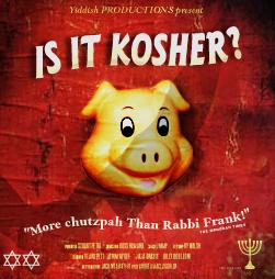 Kosherbeta
