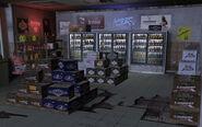 Liquor Ace (V - 3)