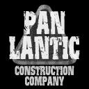 Panlantic Construction Company (logo)