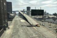 Plumbers Skyway (IV - 2)