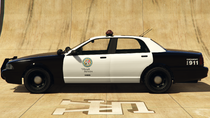 PoliceCruiser-GTAV-Side