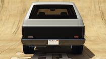 RancherXL-GTAV-Rear