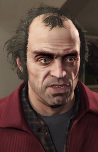 TrevorPhilips-GTAV-PC