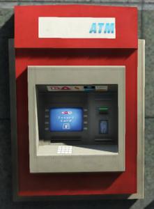 Wallmount-atm-bank-GTAV