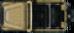 4x4 GTA 1