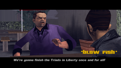 BlowFish1-GTAIII-1-