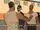 Cesar Vialpando (mission) GTA San Andreas (altercation).jpg