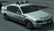 PolicePatrol-GTAIV-vueavant