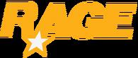 Rockstar Advanced Game Engine (logo)