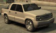 1000px-CavalcadeFXT-GTA4-front