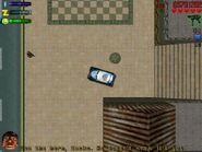 Cop Car Crush! (3)