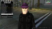 Heists-Update-Mask-4