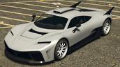 Krieger-GTAO-front