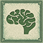Mastermind Achievement-GTA V