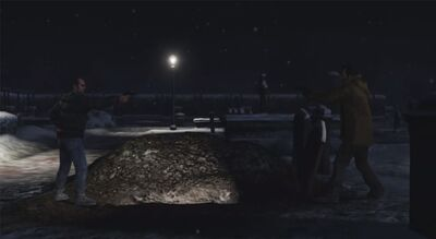 Michael-Trevor-North Yankton-2013-GTAV