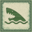 Out of Your Depth Achievement-GTA V