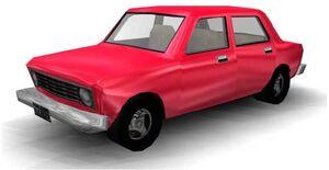 Panto-GTA3-front