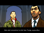 Rat Race GTA Chinatown Wars (8)