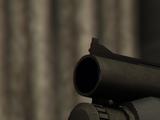 Escopeta de Cano Serrado
