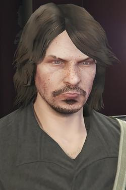 Trindave (awatar)