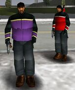 396px-SouthsideHoods-GTA3-members-1-