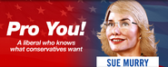 640px-Sue Murry Banner