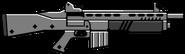 AssaultShotgun-GTAVPC-HUD