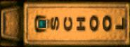 Autobus (GTA1 - LC)