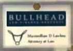 Bullhead-3