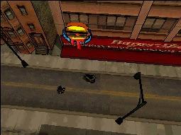 Burger Shot-12