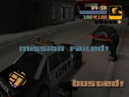 Busted-GTA3Mission