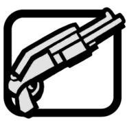 CombatSG-GTASA-Icon