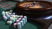 Diamond Casino & Resort (DLC) (O - 2)