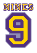 Purple Nines Logo-1-