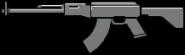 185px-AK-47-GTA4-icon