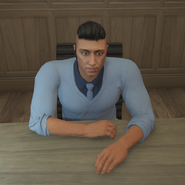Assistant-Male-GTAO-Decor-Oldspice-Vintage