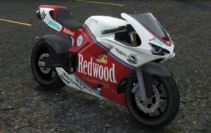 Bati801RR-Redwood-Front-GTAV