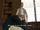 Don Peyote GTA San Andreas (sortie).png
