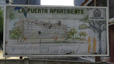 LaPuertaApartments-GTAV
