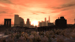 Liberty City (IV) (2)