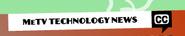MeTVTechnologyNews