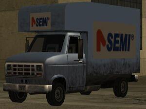Mule-GTASA-Semi-front