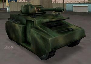 Rhino-GTAVC-front