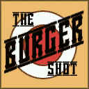 The Burger Shot GTA Vice City (logo)
