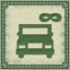Blitzed Achievement-GTA V