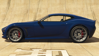 Furore GT 05