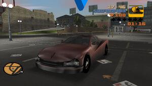 GrandTheftAutomission-GTAIII4