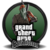 Grand theft auto san andreas icon v4 1 by kamizanon-d4tuvs4