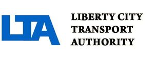LCTA Logo (1)