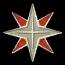 Logo-V-Canis
